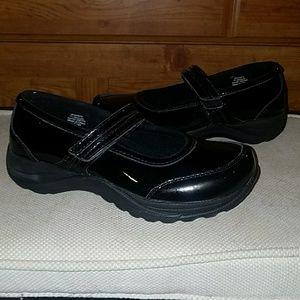 NWOT L.L. Bean Shoes